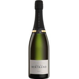 Bertrand brut – Region Bar-Sur Aube