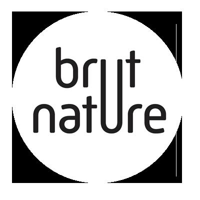 cat-brut-nature