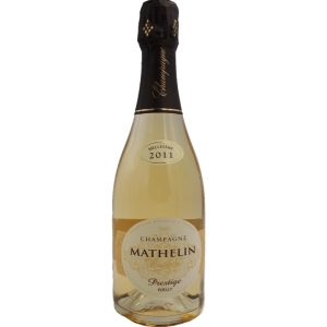 Mathelin – Prestige 2011 Millesieme 0,75 l